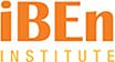 iBEn Institute